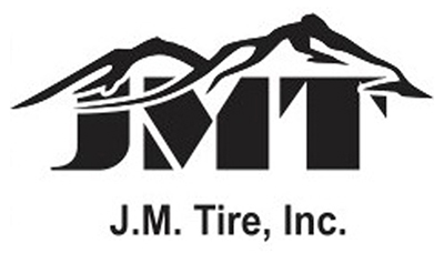 JM Tire and Towing Raton